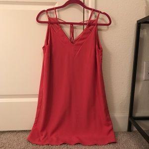 CeCe Sweeney Dress Size 4